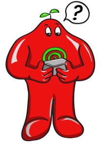 inticon cartoon character 1