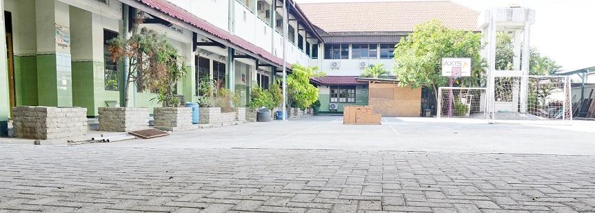 Sekolah Giki